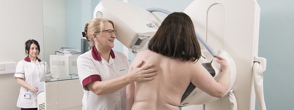 New research improves risk prediction, prevention and treatment of breast cancer