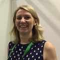 Author:Michelle Barraclough