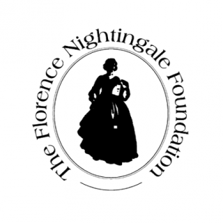 Florence Nightingale Lecture Series – Lecutre 2 video available