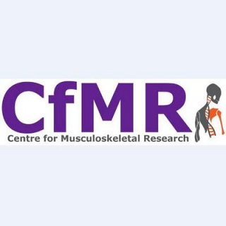 Centre for Musculoskeletal Research designated as a European rheumatology centre of excellence