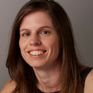 Dr Tracy Briggs shares £200k Emerging Leaders Prize from Medical Research Foundation