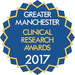 Greater Manchester Clinical Research Awards finalists revealed in record year for nominations