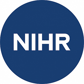 NIHR BioResource Volunteer Recruitment Available for Clinical Research Studies – 2019 Application Dates