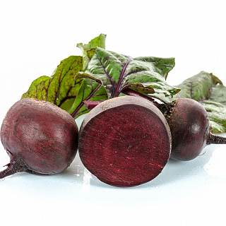 Investigating the role of beetroot in blood pressure regulation in pregnancy