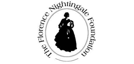 Florence Nightingale Foundation Nursing Lecture Series