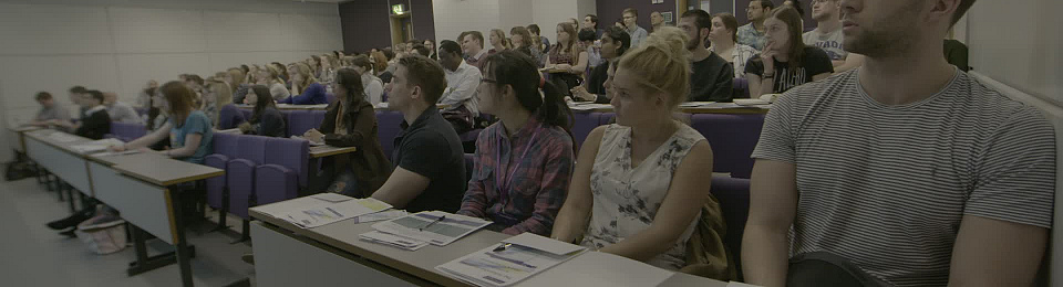 4ward North Wellcome Clinical PhD Programme – Launch of Round 2