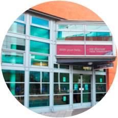 Central Manchester University Hospitals NHS Foundation Trust