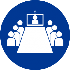 meeting-rooms-icon-circ