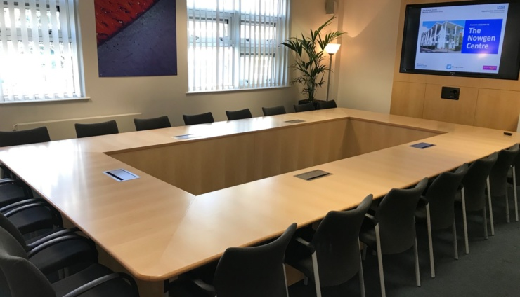 boardroom-new-table-1