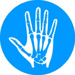 BRU icon