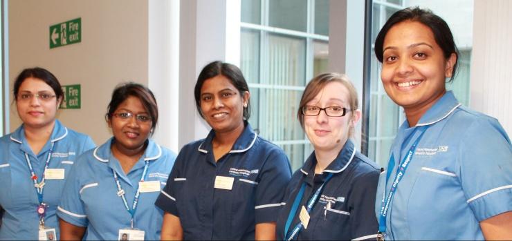 Manchester Heart Centre