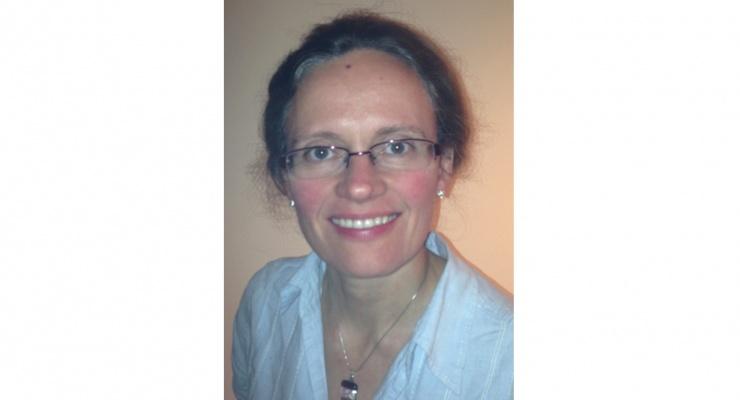 Dr Rachel Lennon for website