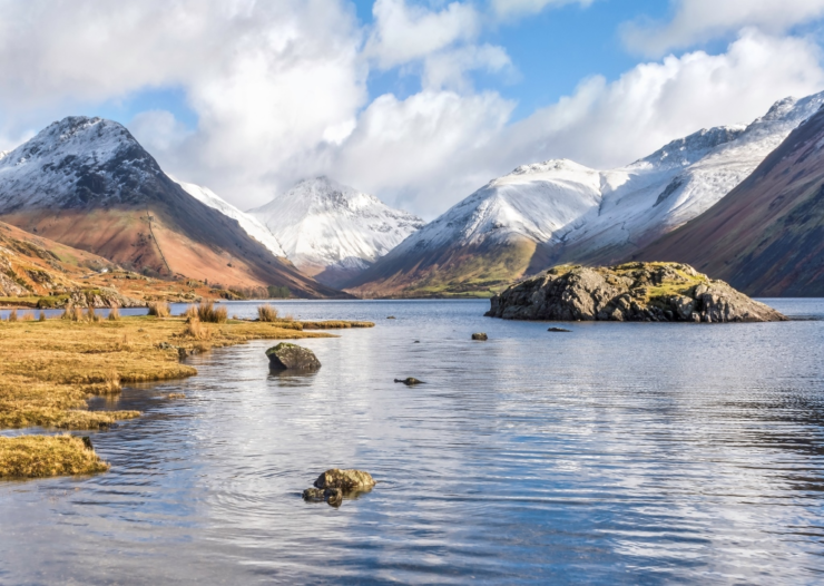 wastwater2