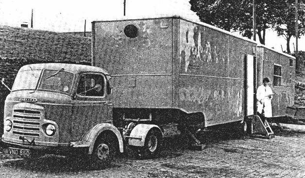 mobile-van