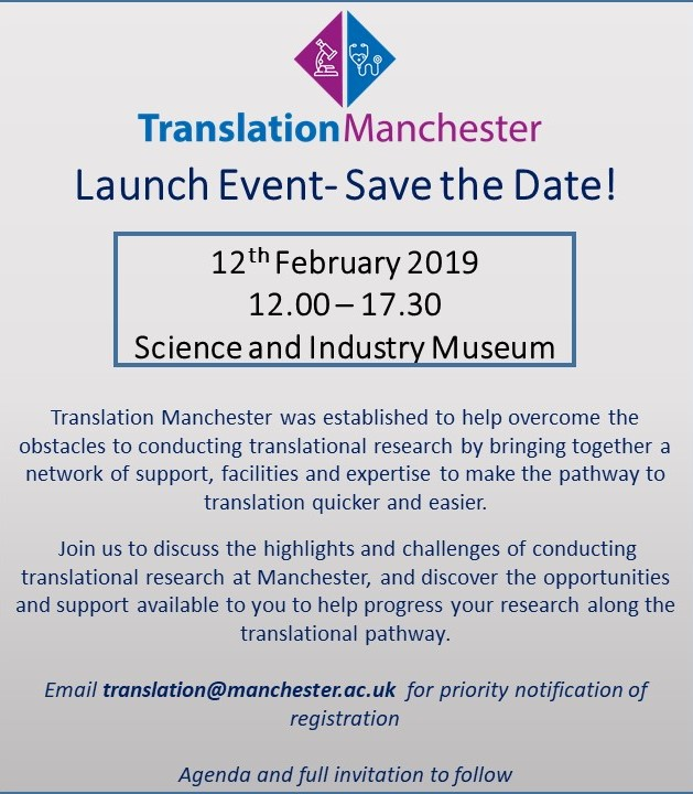 translation-manchester-invite