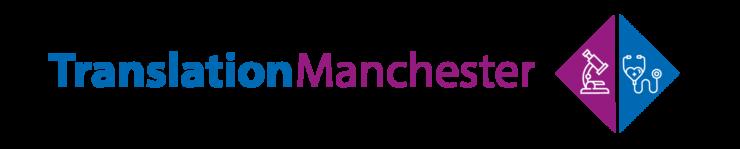 Tranlsation@Manchester
