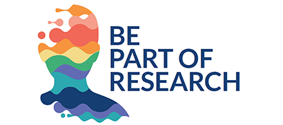 be-part-of-research-nihr-2019