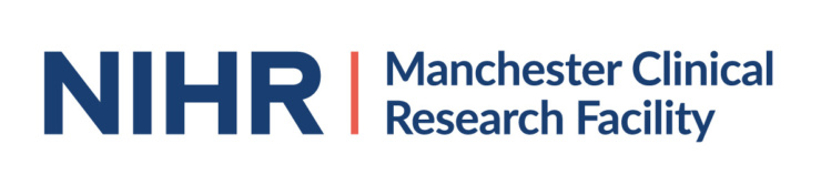 manchester-clinical-research-facility_logo_outlined_rgb_col