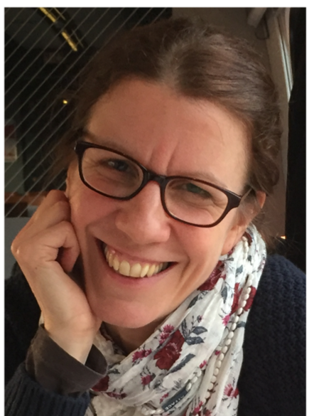 Dr Jenny Myers, Senior Clinical Lecturer