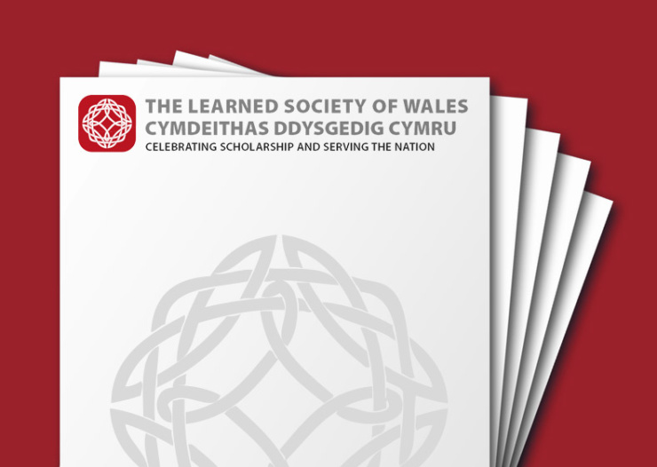 learned-society-of-wales