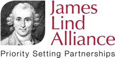 James Lind Alliance Logo